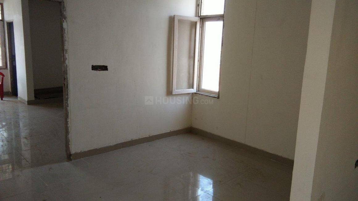 Living Room Image of 880 Sq.ft 2 BHK Apartment for buy in Aliganj for 3960000