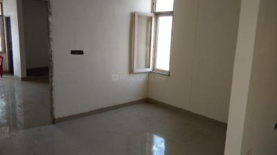 Gallery Cover Image of 880 Sq.ft 2 BHK Apartment for buy in Aliganj for 3960000