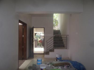 Gallery Cover Image of 1600 Sq.ft 3 BHK Independent House for rent in Jayanagar for 40000