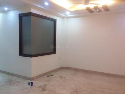 Gallery Cover Image of 1800 Sq.ft 3 BHK Independent Floor for rent in RWA East of Kailash Block E, Greater Kailash for 60000