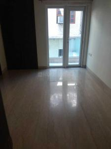 Gallery Cover Image of 2700 Sq.ft 3 BHK Independent Floor for rent in New Friends Colony for 65000