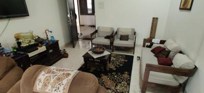 Gallery Cover Image of 3200 Sq.ft 4 BHK Independent House for buy in Belapur CBD for 45000000