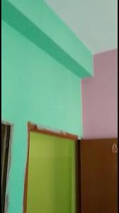 Gallery Cover Image of 770 Sq.ft 2 BHK Apartment for rent in Sonartori Apartment, Dum Dum for 9000