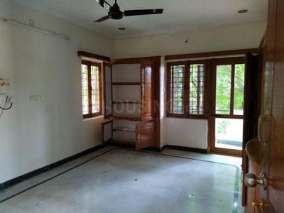 Gallery Cover Image of 1200 Sq.ft 2 BHK Independent House for rent in Vaishali Garden, Tarnaka for 15000