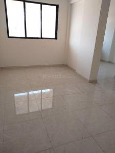 Gallery Cover Image of 630 Sq.ft 1 BHK Apartment for rent in Badlapur East for 4300