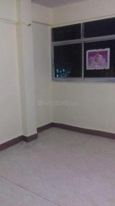 Gallery Cover Image of 400 Sq.ft 1 RK Apartment for rent in Bhagyavidhata, Thane West for 11500