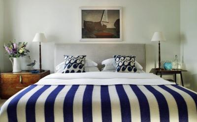 Gallery Cover Image of 1270 Sq.ft 3 BHK Apartment for buy in Sri Bhanshankari Devi Krupa, Kumaraswamy Layout for 7125000