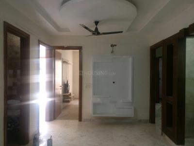 Gallery Cover Image of 1215 Sq.ft 4 BHK Apartment for buy in Shahdara for 8000000