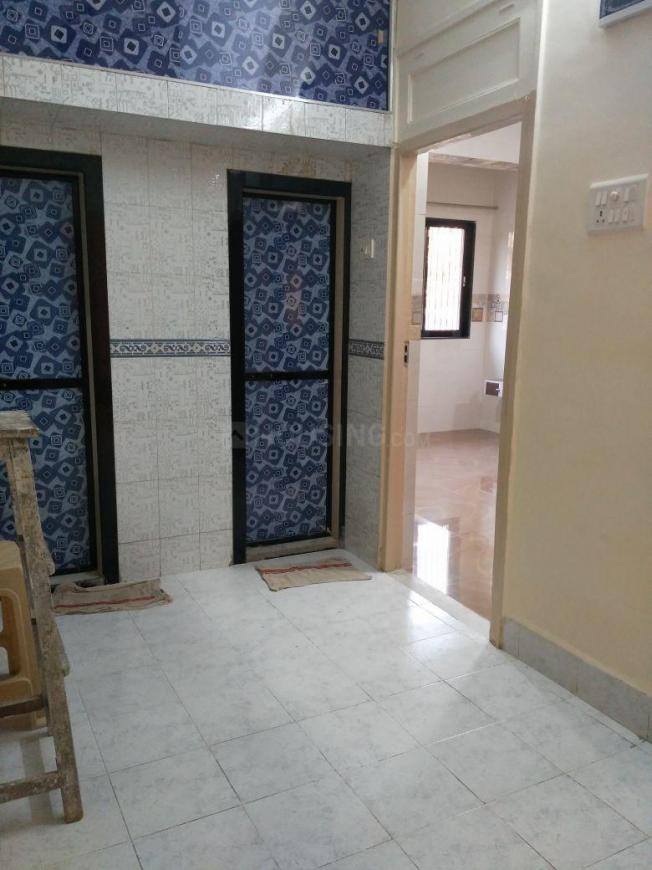 Passage Image of 885 Sq.ft 2 BHK Apartment for rent in Ghatkopar East for 46000