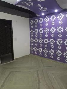 Gallery Cover Image of 900 Sq.ft 3 BHK Independent Floor for rent in Bindapur for 12000