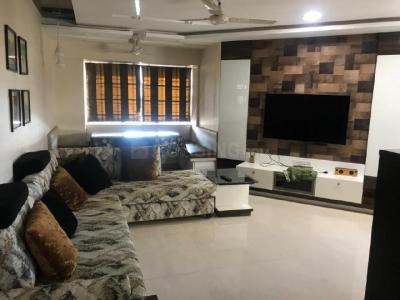 Gallery Cover Image of 1100 Sq.ft 2 BHK Apartment for buy in Raj Pranik Garden, Kandivali West for 24500000