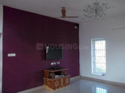 Gallery Cover Image of 900 Sq.ft 2 BHK Apartment for buy in Mappedu for 3330000