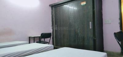 Bedroom Image of Mgm Accomdation & PG in Mukherjee Nagar