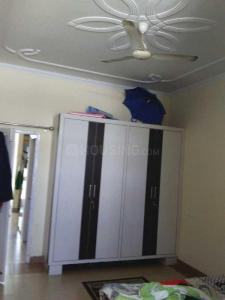 Gallery Cover Image of 1500 Sq.ft 3 BHK Independent Floor for rent in Sohana for 28000