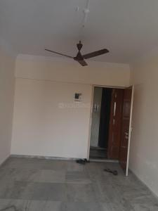 Gallery Cover Image of 565 Sq.ft 1 BHK Apartment for rent in Dahisar East for 16000