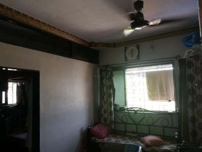 Gallery Cover Image of 250 Sq.ft 1 RK Apartment for buy in Mumbra for 1300000