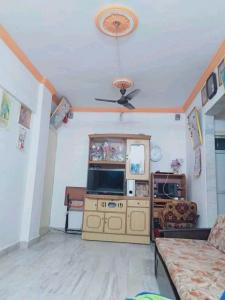 Gallery Cover Image of 378 Sq.ft 1 RK Apartment for buy in Shripal Classic, Virar West for 2600000