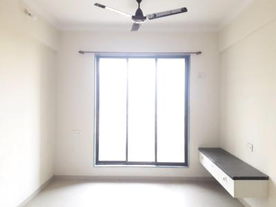Gallery Cover Image of 1150 Sq.ft 2 BHK Apartment for buy in Advance Heights, Kharghar for 9600000