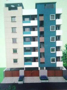 Gallery Cover Image of 1400 Sq.ft 3 BHK Apartment for buy in Baba Homes, Ramamurthy Nagar for 6000000