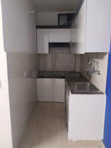 Gallery Cover Image of 450 Sq.ft 1 RK Independent House for rent in Uttam Nagar for 5500