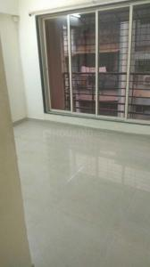 Gallery Cover Image of 310 Sq.ft 1 RK Apartment for rent in Parel for 25000