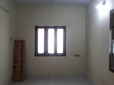 Gallery Cover Image of 540 Sq.ft 1 BHK Apartment for buy in Nanganallur for 2500000