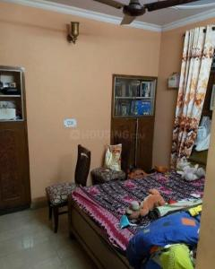 Gallery Cover Image of 1500 Sq.ft 3 BHK Apartment for buy in Dilshad Garden for 10500000