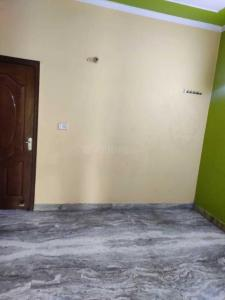 Gallery Cover Image of 800 Sq.ft 2 BHK Independent House for rent in Sector 23 for 11000