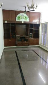Gallery Cover Image of 2200 Sq.ft 3 BHK Independent House for rent in Arakere for 30000