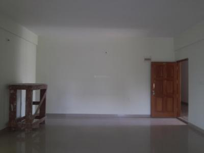 Gallery Cover Image of 1818 Sq.ft 3 BHK Apartment for rent in Kumaraswamy Layout for 25000