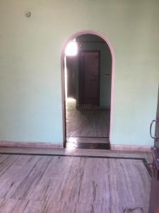 Gallery Cover Image of 500 Sq.ft 1 BHK Independent Floor for rent in Kalkaji for 13000