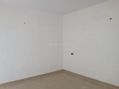 Gallery Cover Image of 1300 Sq.ft 2 BHK Apartment for buy in RR Nagar for 5000000