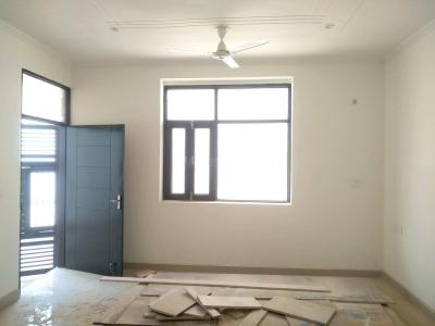 Gallery Cover Image of 1650 Sq.ft 3 BHK Villa for buy in Sector 16 for 5280000