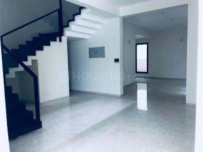 Gallery Cover Image of 4900 Sq.ft 5 BHK Independent House for rent in Devanahalli for 125000