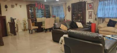 Gallery Cover Image of 2000 Sq.ft 3 BHK Independent House for rent in Kalyan Nagar for 35000