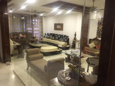 Gallery Cover Image of 2800 Sq.ft 5 BHK Villa for buy in DLF Phase 4 for 42500000