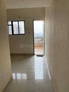 Gallery Cover Image of 350 Sq.ft 1 RK Apartment for rent in Karan Sanskruti CHS, Kothrud for 9000