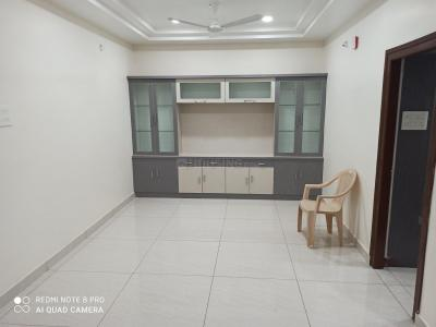 Gallery Cover Image of 1450 Sq.ft 2 BHK Apartment for rent in Madhapur for 32000