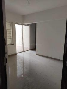 Gallery Cover Image of 1050 Sq.ft 2 BHK Apartment for rent in Wagholi for 10000