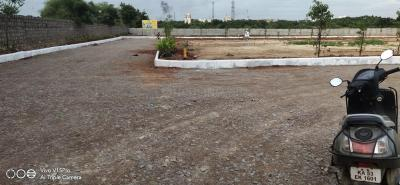Gallery Cover Image of  Sq.ft Residential Plot for buy in Bachupally for 6776000