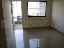 Gallery Cover Image of 650 Sq.ft 1 BHK Apartment for rent in Chandan Nagar for 15000