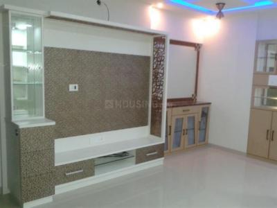 Gallery Cover Image of 1080 Sq.ft 2 BHK Apartment for buy in Thane West for 11500000