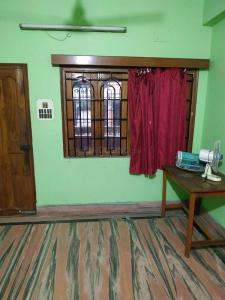 Gallery Cover Image of 1250 Sq.ft 3 BHK Independent House for rent in Mukundapur for 14000