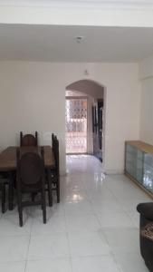 Gallery Cover Image of 1500 Sq.ft 3 BHK Independent House for buy in Palace Orchard CHS, Mohammed Wadi for 10000000