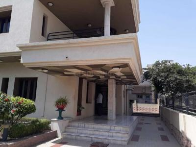 Gallery Cover Image of 3600 Sq.ft 4 BHK Villa for buy in Nava Vadaj for 31100000