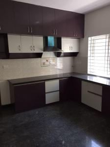 Gallery Cover Image of 1300 Sq.ft 2 BHK Apartment for rent in Sanjaynagar for 25000