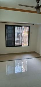 Gallery Cover Image of 750 Sq.ft 1 BHK Apartment for rent in Sanpada for 23500