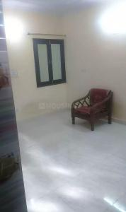 Gallery Cover Image of 497 Sq.ft 1 BHK Independent Floor for rent in Sarita Vihar RWA Pocket M and N, Sarita Vihar for 10151