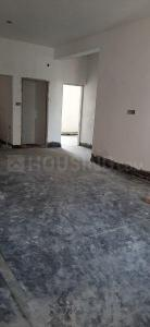 Gallery Cover Image of 3200 Sq.ft 6 BHK Independent House for buy in Ramamurthy Nagar for 15000000