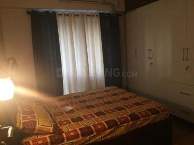 Gallery Cover Image of 750 Sq.ft 2 BHK Apartment for buy in Spenta Palazzio, Sakinaka for 13500000